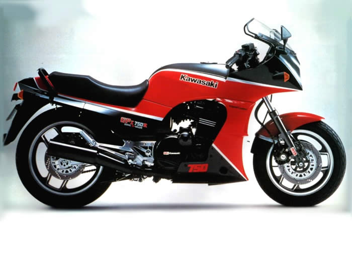 Kreativbogfoering Dk Hungarian Gpz 900 Kei Hin Carby      Kawasaki Gpz 750 Or 900 Reviews